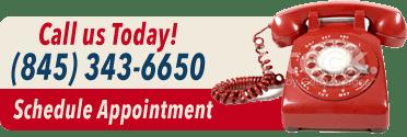 call-phone-min