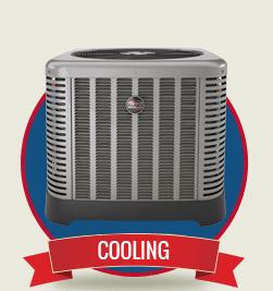 cooling-min