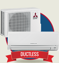 ductless-min