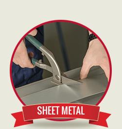 sheet-metal-min